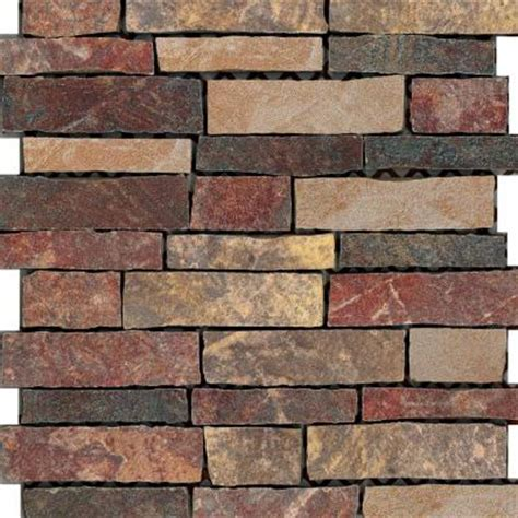 u s ceramic tile stratford 12 in x 12 in multi color