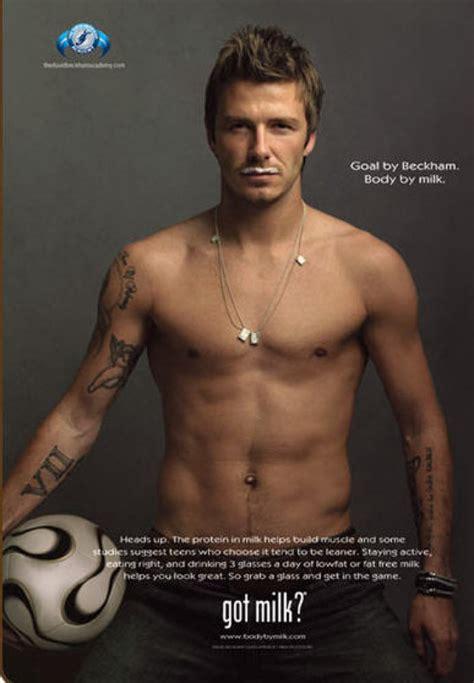 David Beckhams Armani Ad Revealed Mound by David Beckham H M Ad Is Our Favorite 2012