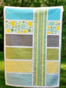 Quilt Ideas 25 Modern Quilting Ideas Make It And It