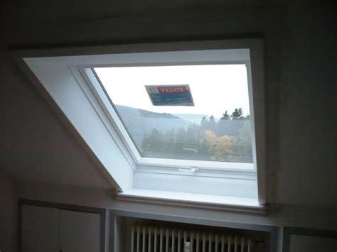 fensterbrett dachfenster firma karsch bedachungen dacheindeckung fassaden