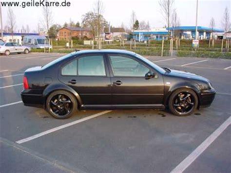 Auto Tuning Teile Hamburg by Benutzerprofil Von Vr6turbopower Mitglieder Tuning