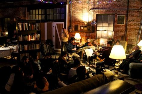 living room concerts classical living room concert series groupmuse will make