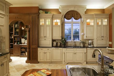 average cost to replace kitchen cabinets awesome average cost of kitchen cabinets kitchen find