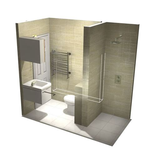 wet room in bedroom best 25 small wet room ideas on pinterest small shower