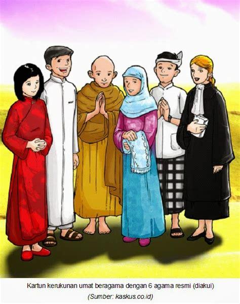 Mutiara Ibadah Anak Anak 1 casmudi berbagi merenda cinta kebangsaan melalui kerukunan umat beragama dalam satu halaman