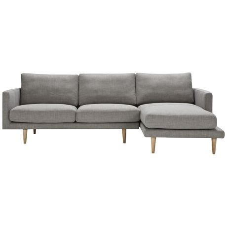 left hand chaise lounge sofa left hand chaise lounge sofa regarding encourage