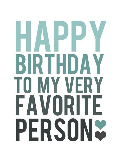 happy birthday best friend the 25 best happy birthday bestie ideas on