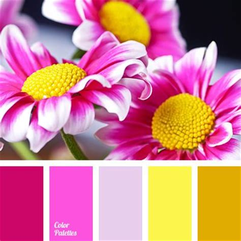 bright crimson color 1000 ideas about yellow color palettes on