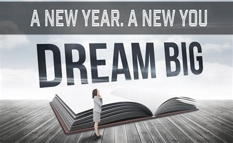new year big book the blueprint for marketing your book in the new year