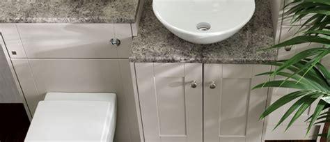 woodstock bathroom furniture calypso bathroom furniture