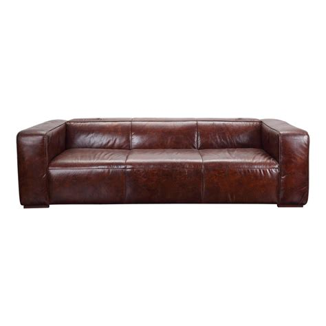 bolton sofa brown products moe s