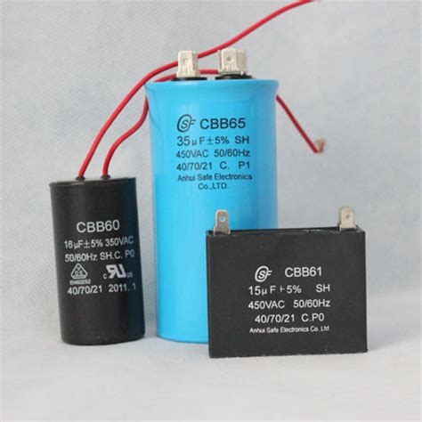 capacitor self healing sh capacitor self healing in tongling anhui province china anhui safe electronics co ltd
