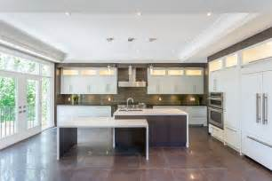 kitchen showroom design ideas kitchen design showrooms