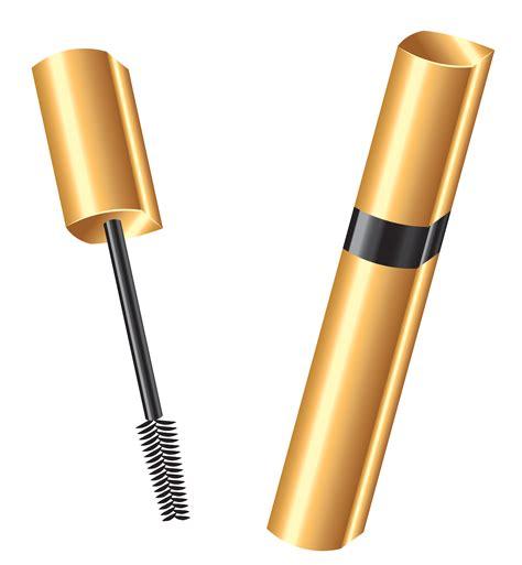 mascara clipart free mascara cliparts free clip free clip