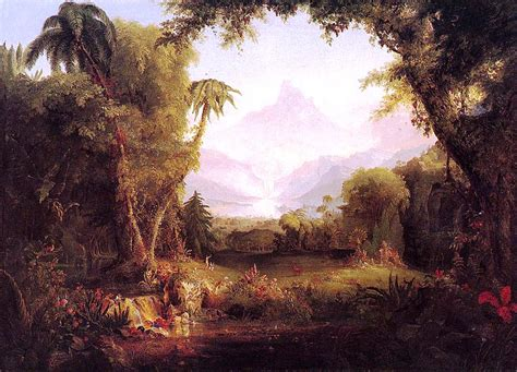 e den file cole the garden of 1828 jpg wikimedia commons