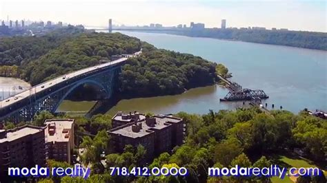 riverdale section of the bronx spuyten duyvil south riverdale bronx ny youtube