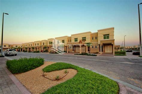 2 bedroom townhomes for rent 2 bedroom townhouse for rent in al ghadeer al ghadeer