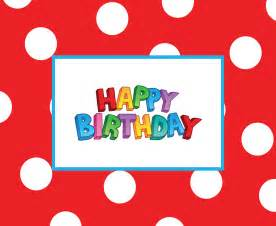 charming and beautiful birthday wishes to send to your best friend happy birthday wishes