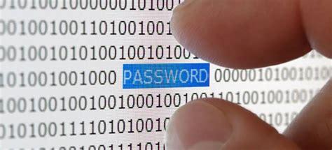 common passwords list