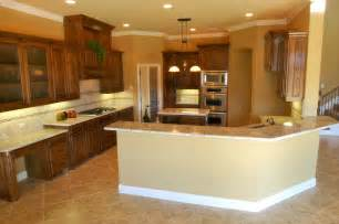 Kitchen Cabinet Interior Design by Design Kitchen Cabinet Kitchen Designer Jobs Becoming A
