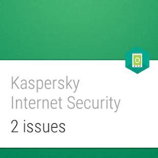 kaspersky antivirus apk free kaspersky mobile antivirus applock apk for iphone android apk apps for