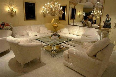Gold And Living Room by And Gold Living Room Set Beautiful Home