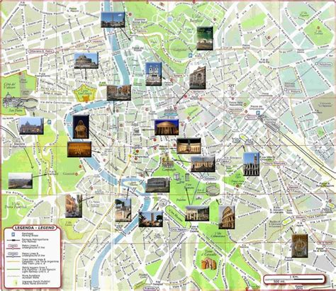 17 best ideas about rome map on pinterest rome
