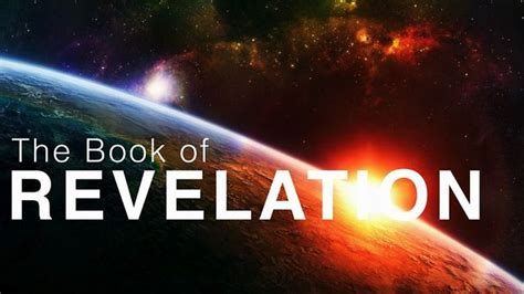 the book of revelation pictures revelation 12 13 the and the and the two