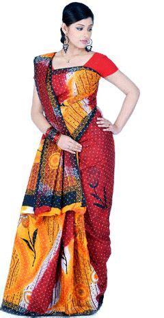 saree draping for wedding draping an indian wedding saree dress up pinterest