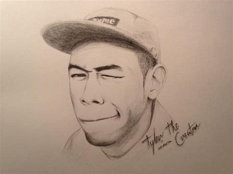 drawing creator the creator by chrisbrown55 on deviantart