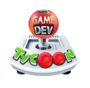 game dev tycoon time allocation mod coolkevin867 reviews games minecraft blog