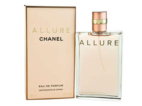 Eau De Parfum Chanel by chanel eau de parfum