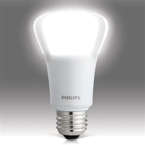 who invented the electric light bulb fluorescent lights superb who invented fluorescent light