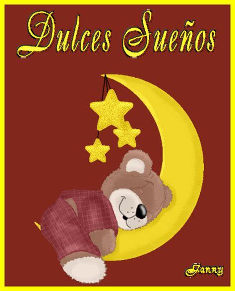 imagenes animadas feliz noche preciosas im 225 genes deseando buenas noches con tu familia