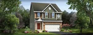 Ryan Homes Greenville Sc » Home Design 2017