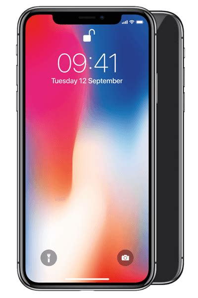 iphone x price in pakistan specs daily updated propakistani