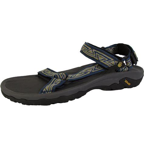 teva athletic shoes teva mens hurricane xlt athletic sandal shoes