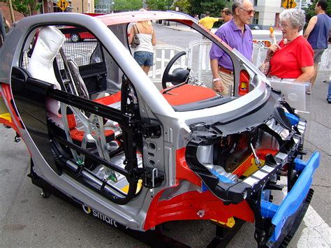 how many cylinders is a smart car mercedes smart car specifications