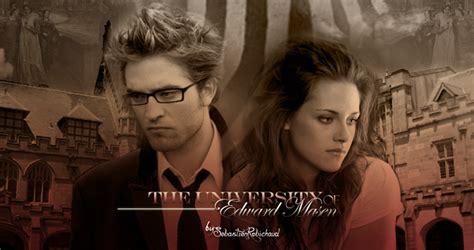 best twilight fanfiction fanfictionworld the of edward masen by