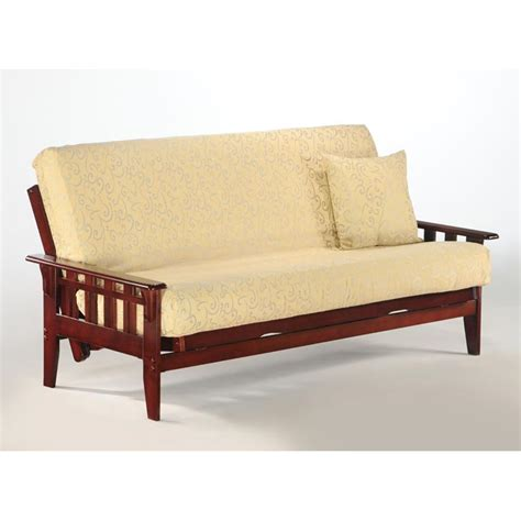 futon kingston kingston futon frame dcg stores