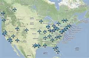 map of canada airports list of airports in canada is an organized list of