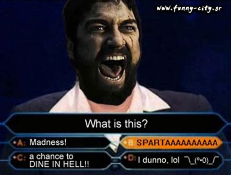 this is sparta meme image 511322 this is sparta your meme