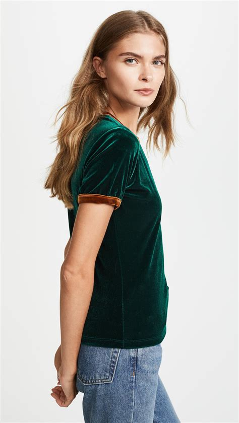 Liana Dress Green lyst liana clothing the plush in green