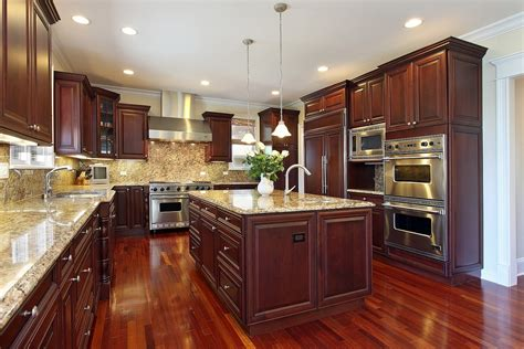 beautiful kitchen cabinet most beautiful kitchens with dark kitchen cabinets all