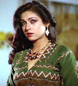 tina indian actress tina munim indian actress