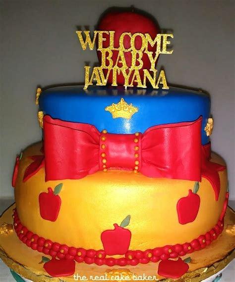 custom cakes birthday cakes west covina event catering vegan cakes los angeles