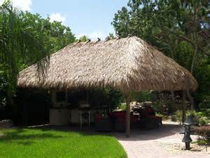 backyard tiki huts tiki hut living tiki hut backyard living food