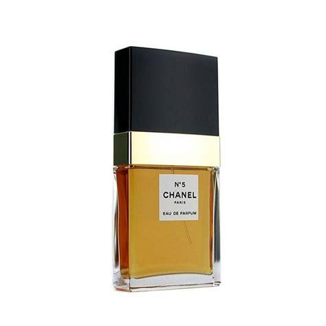 Parfum Chanel No 12 chanel no 5 edp spray fresh