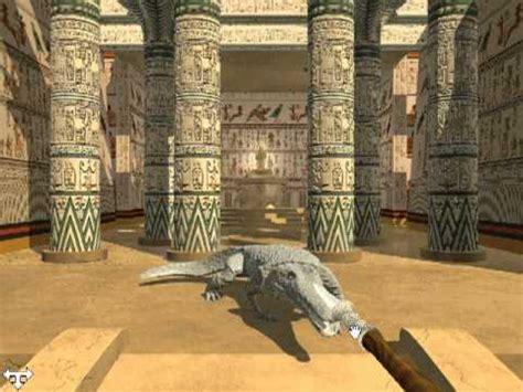 timelapse ancient civilisations timelapse ancient civilizations 03 game walkthrough