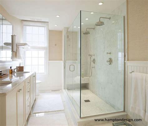 beadboard wallpaper bathroom hton design bathrooms beadboard white beadboard